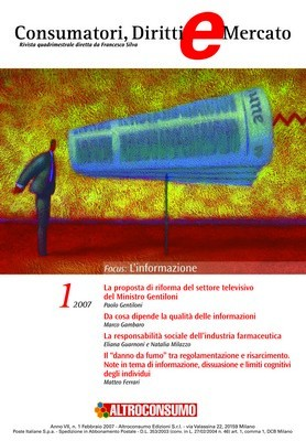 CDM001 cover.indd