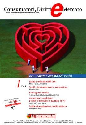 CDM001 cover def.indd