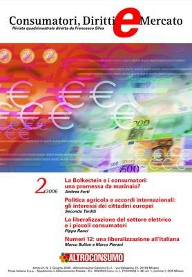 00 CDM 2-2006 cover.indd