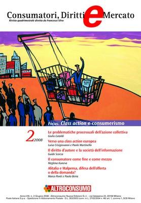 CDM002 cover.indd