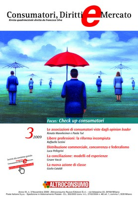 CDM003 cover.indd