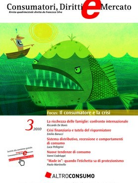CDM003_cover.indd